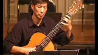 Play Polonesi (3) Concertanti, For 2 Guitars, Op. 137