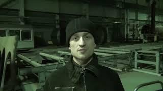 Урок 12. Как происходит сварка аргоном. Видео уроки по аргоновой сварке.