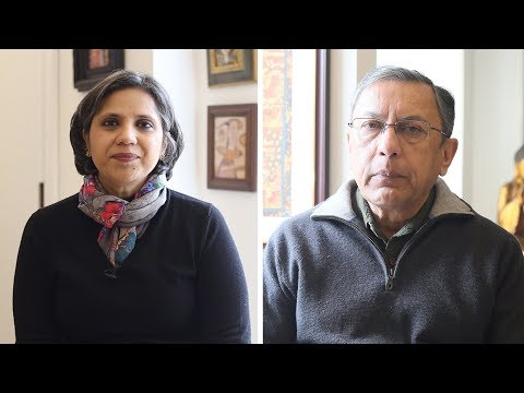 Wide Angle, Episode 14: What Does a Communist Win in Nepal Mean For India?