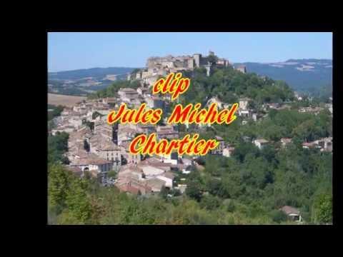 Cordes sur ciel - Tarn - France