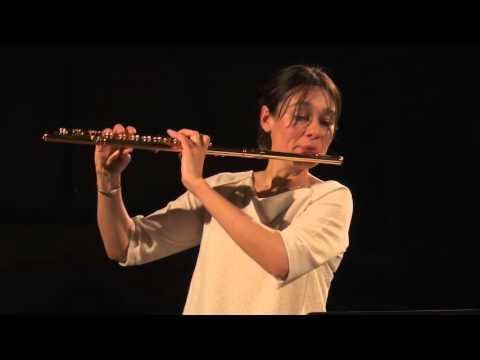 Claude Bolling par Magali Mosnier et Reiko Hozu | Le live de la matinale