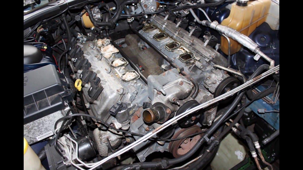 hight resolution of 300c 5 7 hemi rebuild youtube2005 300c hemi engine diagram 16