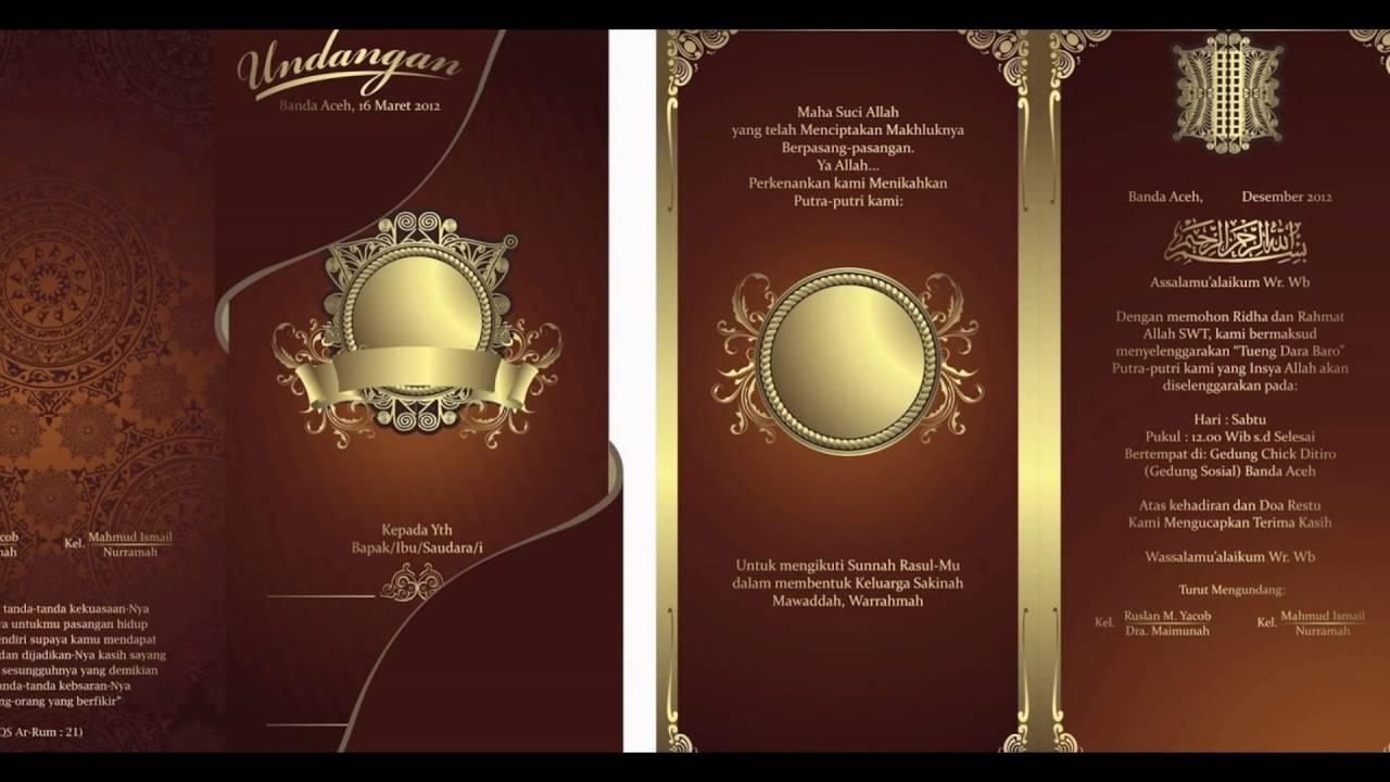 9800 Gambar Download Desain Undangan Pernikahan Format Vector HD Paling Keren Yang Bisa Anda Tiru
