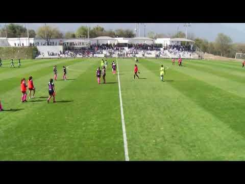 🔴📹| #RayadasEnDirecto Rayadas vs León Femenil
