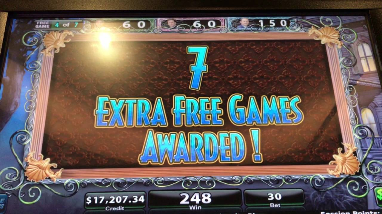 PRICE IS RIGHT ADDS UP  Showcase Showdown BIG WINNER  WILD About Slots