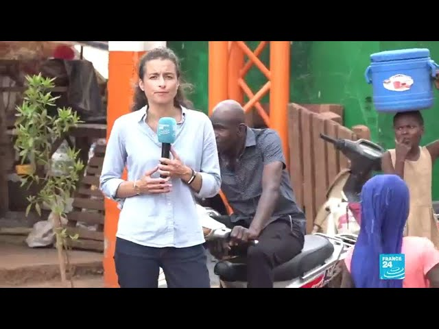 Libération d'Ibrahim Boubacar Keïta : les réactions à Bamako