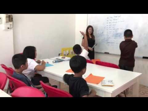 Week 6- Group reading