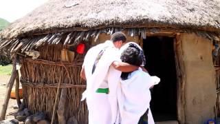 Salihaa Saamii - Sanggawwe ሳንጋዌ (Amharic, Oromiffa)
