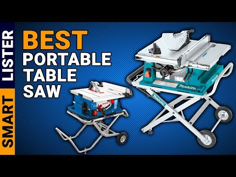 top-7-best-portable-table-saw-(2019)---reviews-&-buying-guide