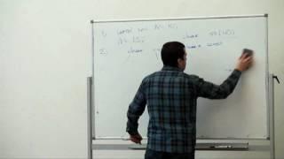 C++ уроки для начинающих #7