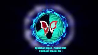 By_Stiw-Perfect Shift Matkaps Special 2017 Mix