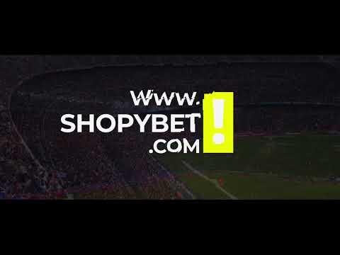 Shopybet