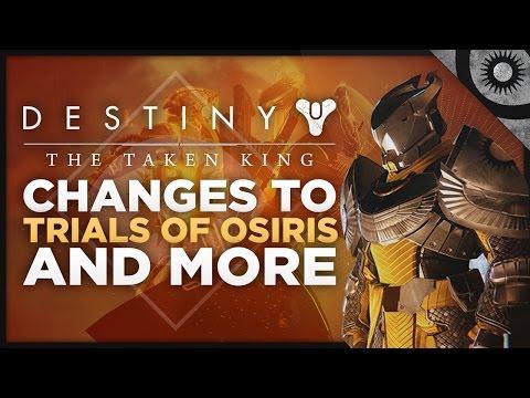 destiny raid matchmaking