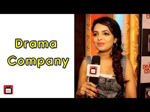 Kapil and our show is very different: Sugandha Mishra | Interview | Tellychakkar |