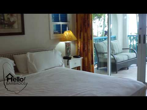Hello Barbados Spectacular Beach Villa