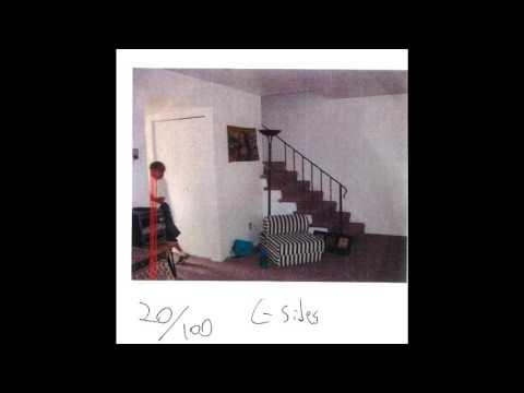 Клип 09 - Track