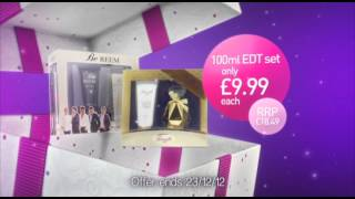 Semichem TOWIE Advert.mov Thumbnail