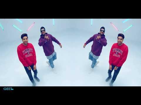 Sohneya    Guri    full hd official video 1080p new releases RoyalJatt Com