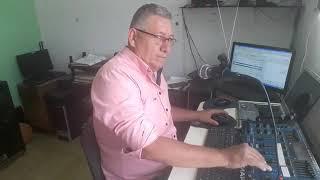 las noticias del momento en cartago y la region