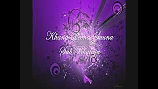 HD - Jaan Jaan With Lyrics ( Happy Aulakh )Dj Hans Feat. Jelly