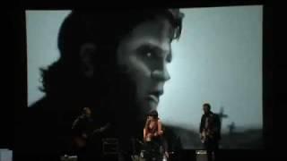 Norah Jones - Ain't No Grave