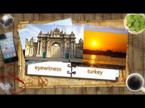 ISTANBUL TOURS BYZANTINE & OTTOMAN RELICS – FULL DAY
