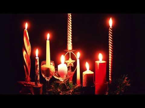 Morteza Pashaei All Songs in his Memory stick 1984-2014 RIP