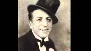 Ted Lewis & His Band - Farewell Blues 1929