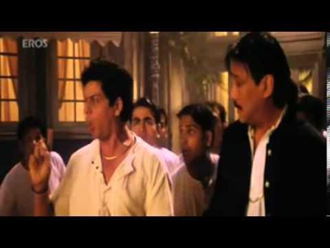 Chalak Chalak song   Devdas