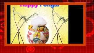 Maat Pongal - Pongal Songs