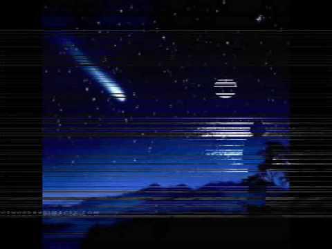 Banda Saíra -  Estrela Cadente