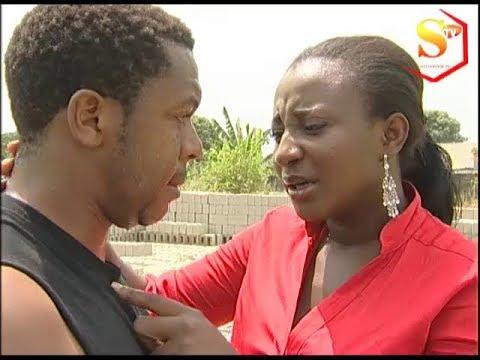 Download LOVE AND LIKENESS 2 (INI EDO) Latest Nollywood Nigerian Movie | Epic Drama
