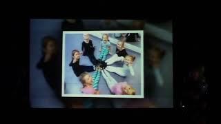 26 мая 2018г. VG - Трудовые будни (ролик). Школа танца Виктории Гофман.