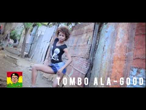 BASTA LION Ft BIG MJ   Fiesta Dago II PNS PRODUCTION   YouTube