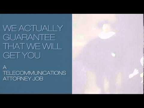 Telecommunications Attorney Jobs In Boston, Massachusetts