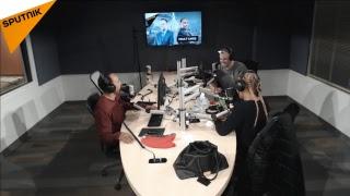 Michael Flynn & FBI 302s, Yemen, Kevin Hart - LIVE on Fault Lines
