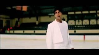 Aankhen (2002)  - Gustakahyan