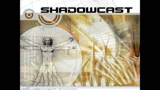 Watch Shadowcast Near Life Experience video