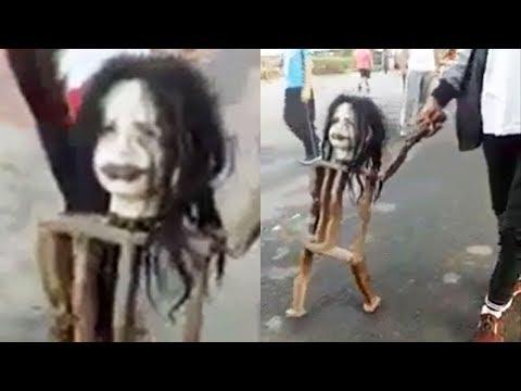 Boneca Do Mal filme completo dublado .TERROR from YouTube · Duration:  1 hour 28 minutes 10 seconds