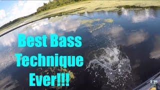 Video Lake Fork Bass Fishing With Plastic Worms: Tips and Techniques download MP3, 3GP, MP4, WEBM, AVI, FLV November 2018
