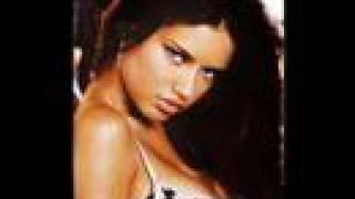 SEXY Adriana Lima HOT Tribute thumbnail