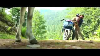 best dialogues of nepali superhit movie kabaddi youtube