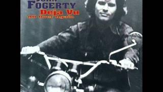 John Fogerty - Radar.wmv