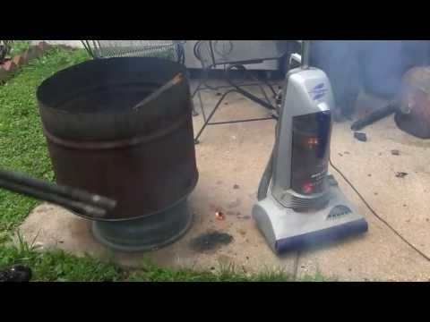 Клип Vacuum - Vacuum
