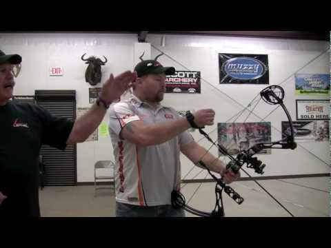Archery Tip Of The Week