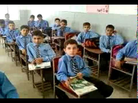 WFGS Shah Mansoor Ihtisham 5th A.mp4