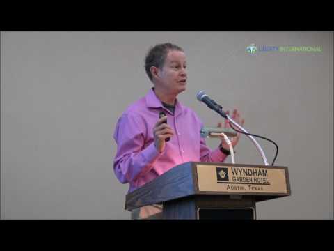 The Whole Foods Diet   John Mackey