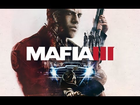 Как поменять язык в mafia 3