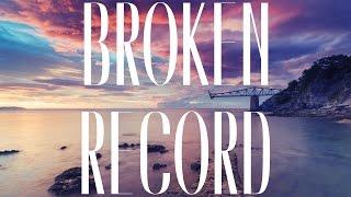 Soy Sauce ft. Joni Fatora - Broken Record (Louis the Child Remix)