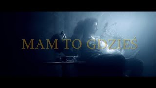Download K.M.S - Mam to gdzieś (prod.Skyper) VIDEO Mp3